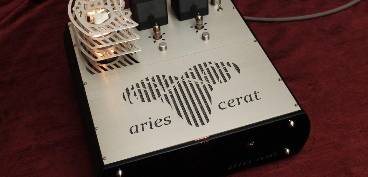 Aries Cerat Genus 4950