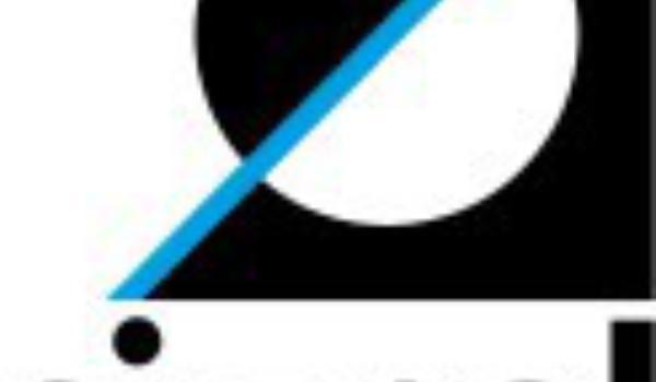 Signal Projects Thumbnail Logo