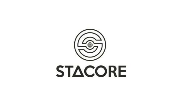 Logo Stacore