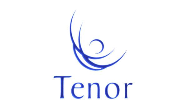 Logo Tenor Audio